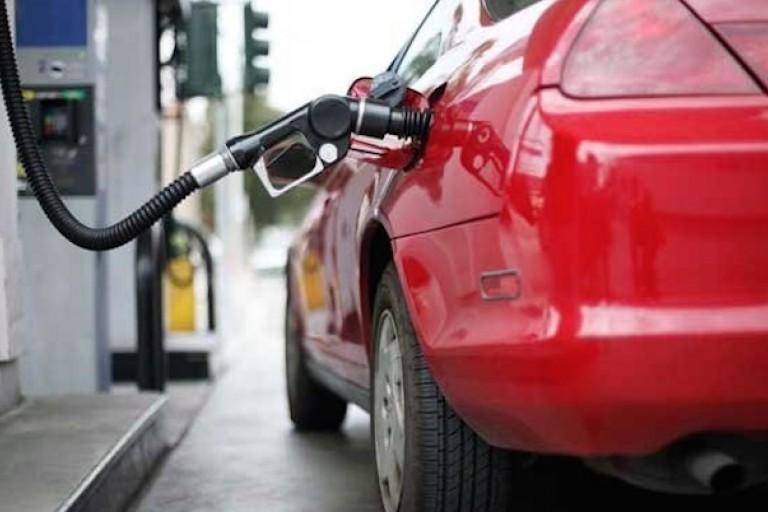 Pas de hausse du transport suite au carburant
