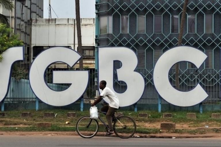 La SGBCI annonce l'indisponibilité de ses DAB le vendredi après-midi
