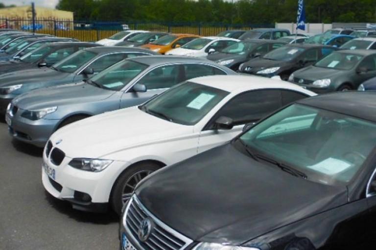 La Turquie s'investit dans le secteur de l' automobile en Côte d'Ivoire
