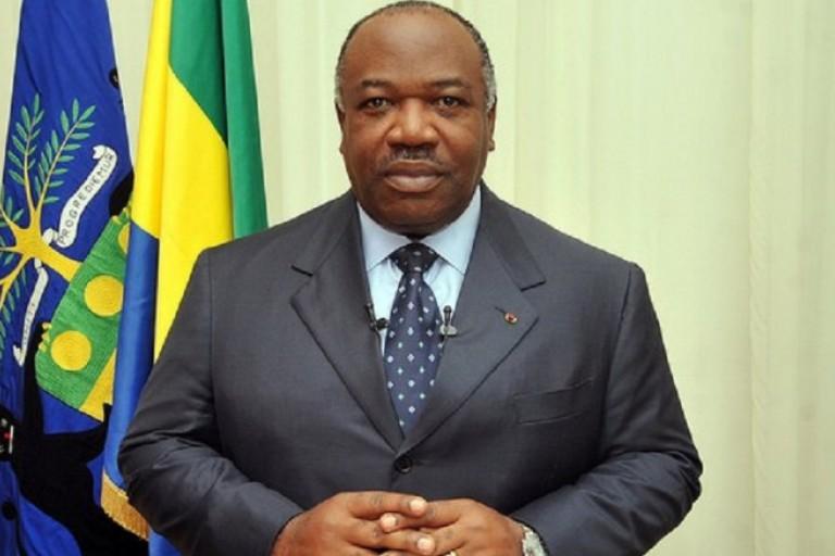 Ali Bongo, son fonds anti-covid-19 est opérationnel