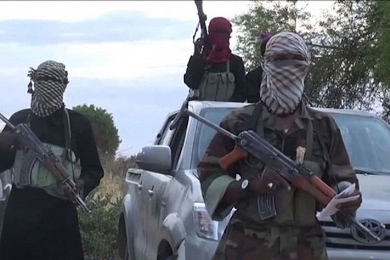 Niger : Boko Haram frappe de nouveau