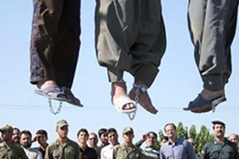Les autorités interdisent la diffusion d'images de victimes du terrorisme