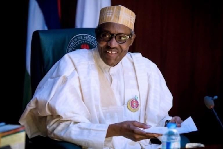 Création de la monnaie unique, Muhammadu Buhari doute des francophones
