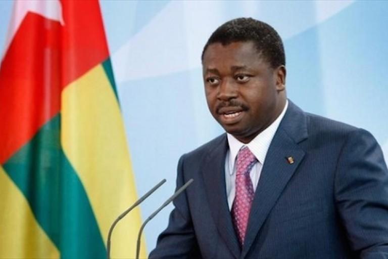 Dialogue entre opposition et pouvoir au Togo
