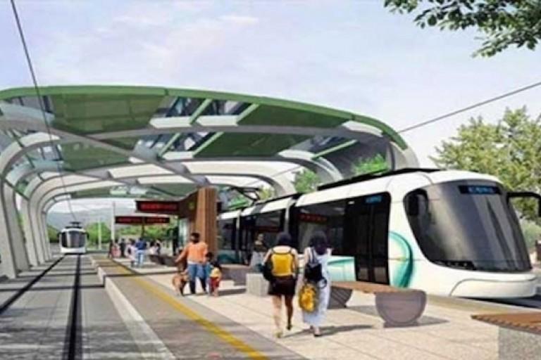 Le métro d'Abidjan bientôt opérationnel