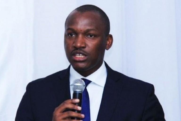 Le ministre Mamadou Touré à une fois de plus allumé Guillaume Soro