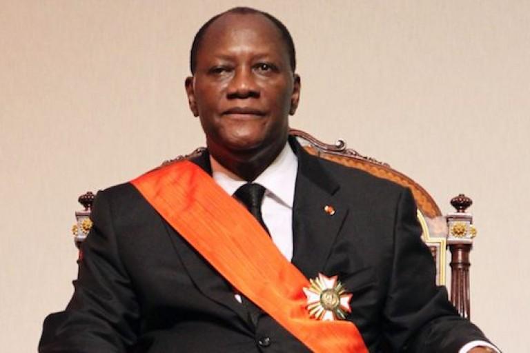 Vers un 3e candidature d'Alassane Ouattara
