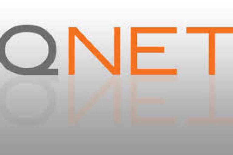 QNET se défend des accusations d'escroquerie