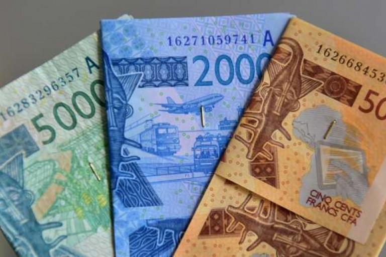 Des milliards de francs détournés vers Dakar.