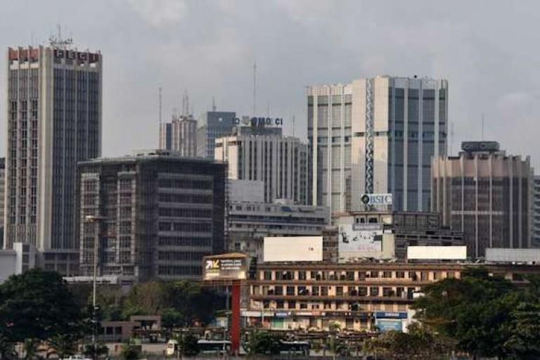 La Côte d'Ivoire parmi le top 5 des pays les plus attractifs d'Afrique