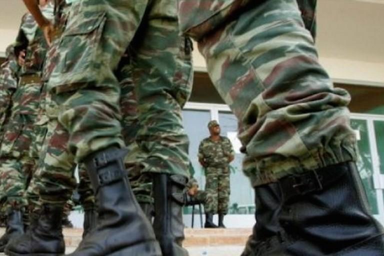 En Guinée, le mouvement de colère des gardes pénitentiaires a pris de l'ampleur