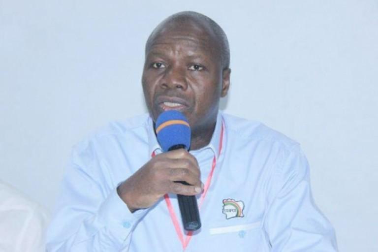 Aucune promesse à l'endroit des nouveaux adhérants du RHDP (Mabri)