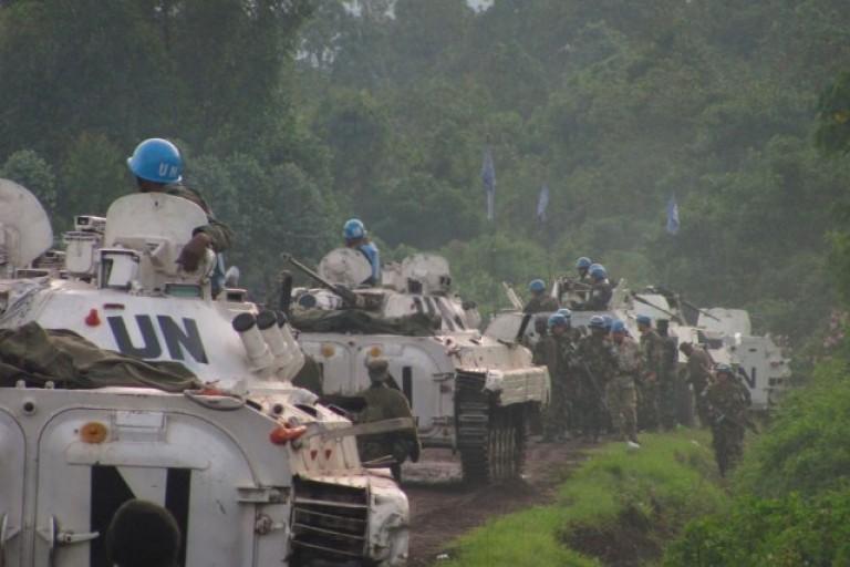 Quelle attitude de Joseph Kabila face au nouveau mandat de la MONUSCO ?