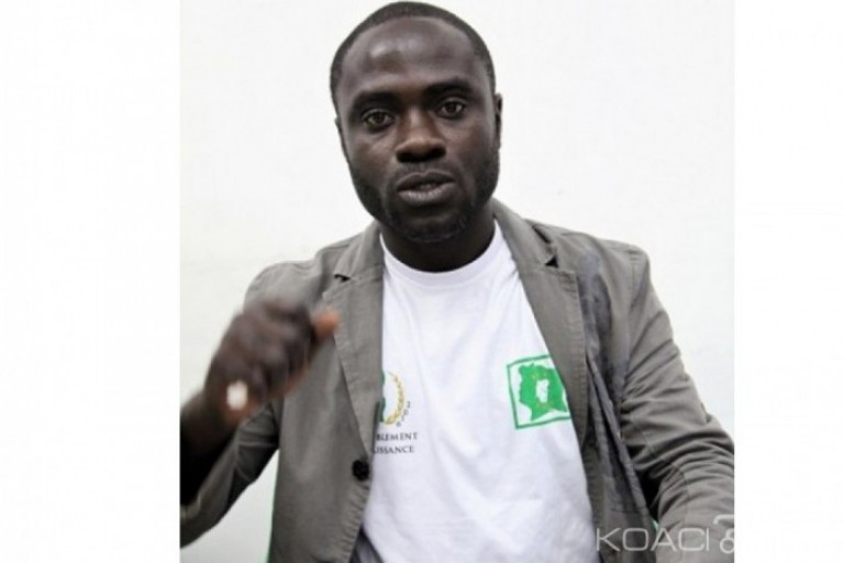 Guikahué reçoit le soutien des jeunes cadres du PDCI