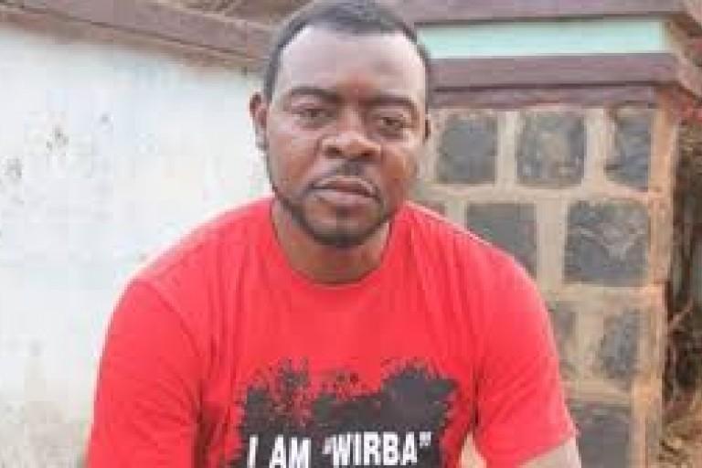 Le procès de Bibixy et ses co-accusés renvoi au 24 mai