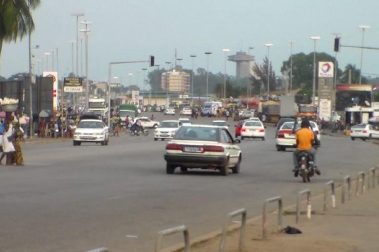 Le secteur privé emploi beaucoup d'Ivoiriens.
