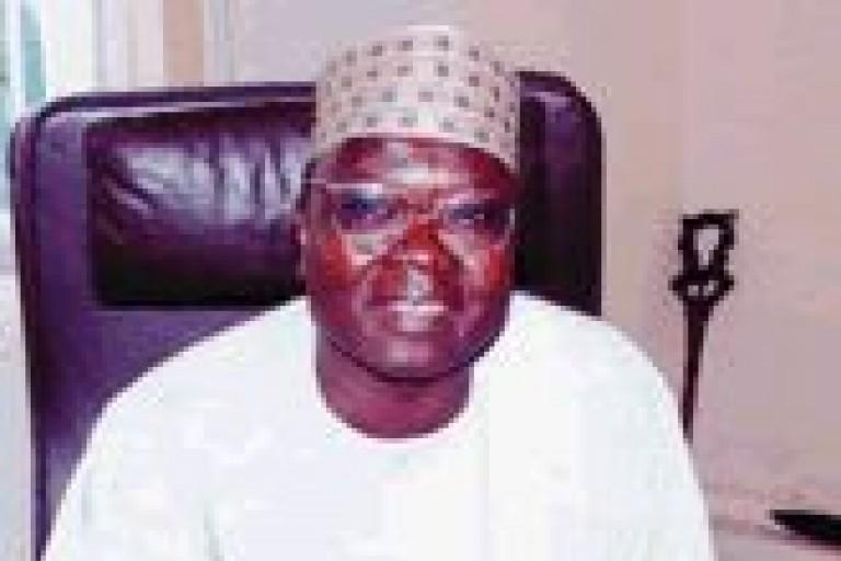 Le procès de Amadou Vamoulke renvoyé