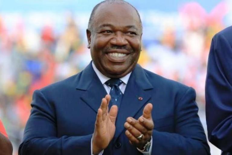 Ali Bongo a son nouveau gouvernement