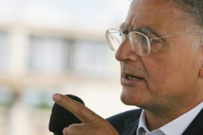 L'architecte Pierre Fakhoury réhabilitera le siège du Sénat
