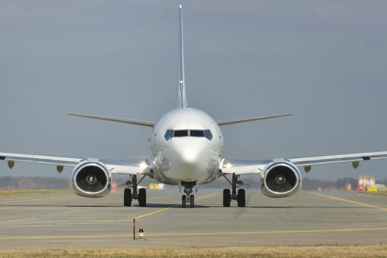 Green Africa Airways, la nouvelle compagnie aérienne du Nigeria