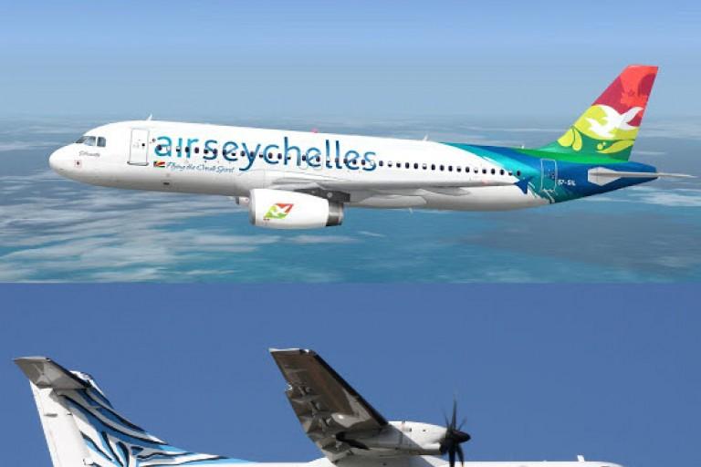 Air Seychelles  et Air Botswana, la compagnie aérienne nationale du Botswana, viennent de signer un accord tarifaire