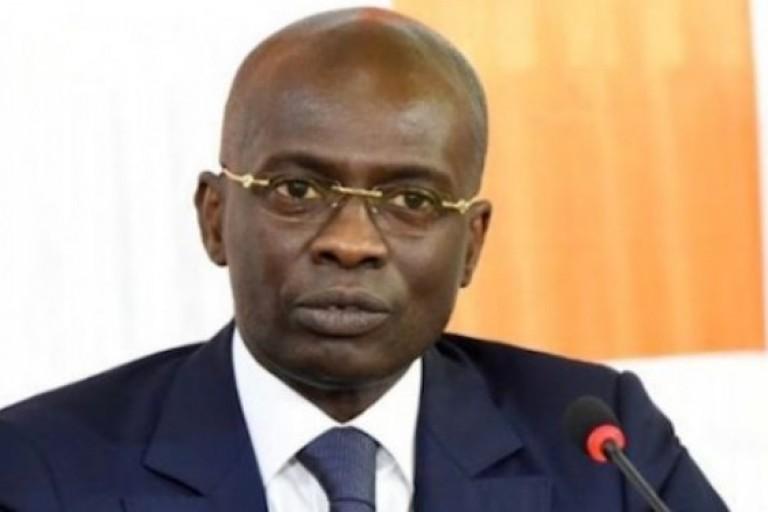 Crise ivoirienne : La justice ivoirienne aux trousses d' Affi et Mabri Toikeusse