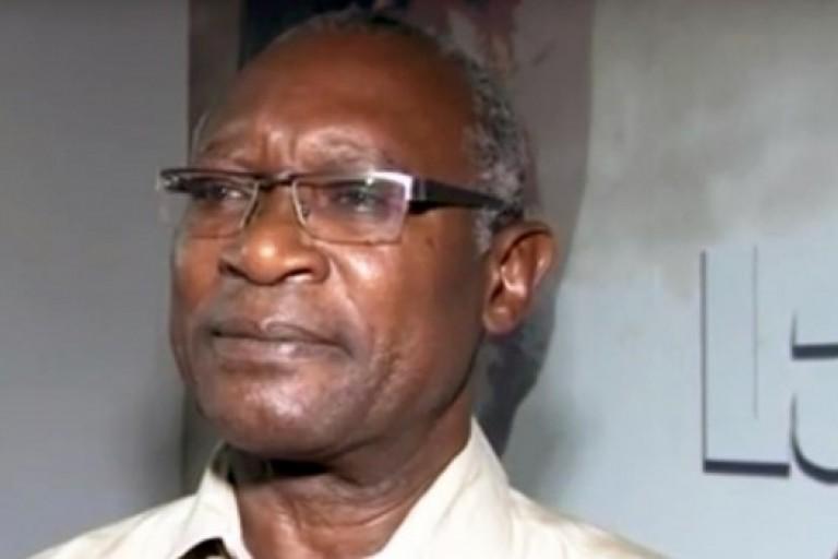 Le FPI déplore les gestion d'Alassane Ouattara