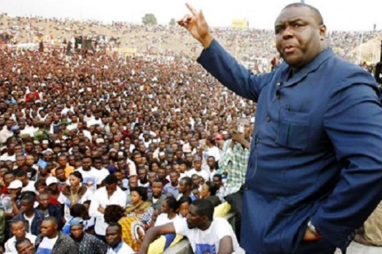 La CPI a acquitté Jean-Pierre Bemba