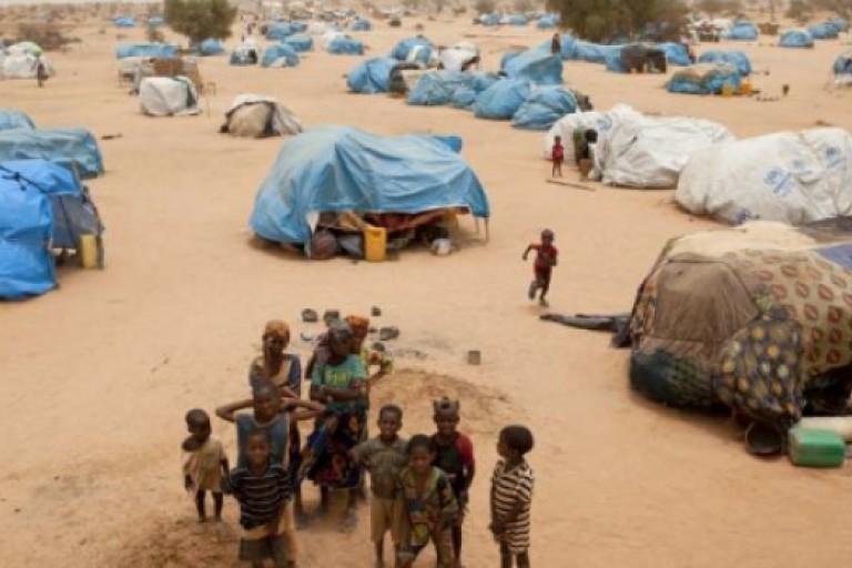 Des ONG internationales arrêtent leurs activités à cause de l'insécurité qui règne au Mali