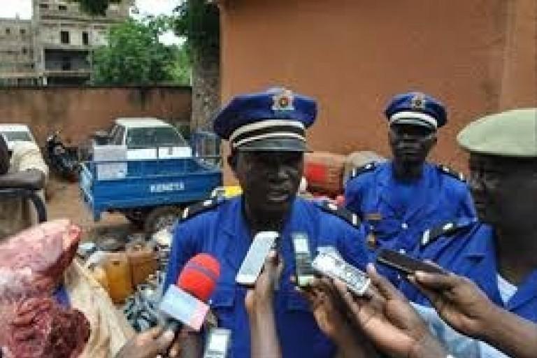 La gendarmerie en quête de renseignements pour traquer les terroristes