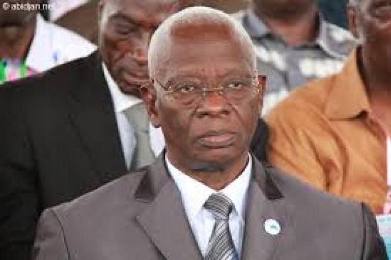 CPI,le camp sangaré content pour Bemba