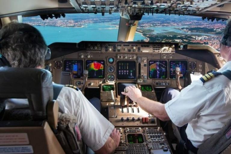 Maroc: La formation des pilotes reprend après 07 ans d'interruption