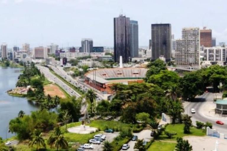CNUCED note une hausse des services en Afrique