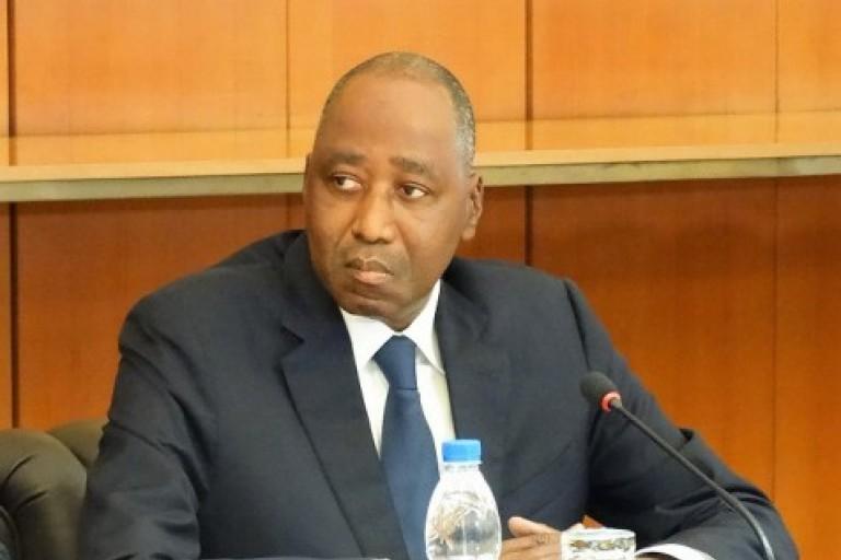 La Côte d'Ivoire gagne  17 place dans le Doing business