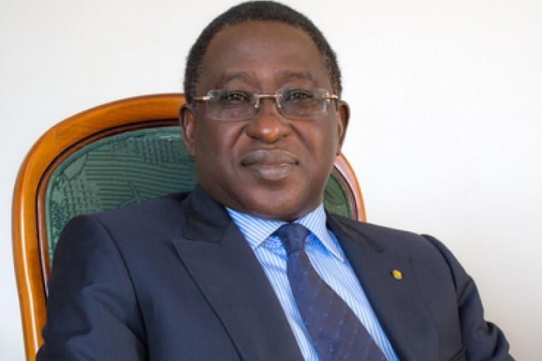 Soumaila Cissé et des opposants ont déposé une requête auprès de la Cour constitutionnelle pour le recomptage des voix