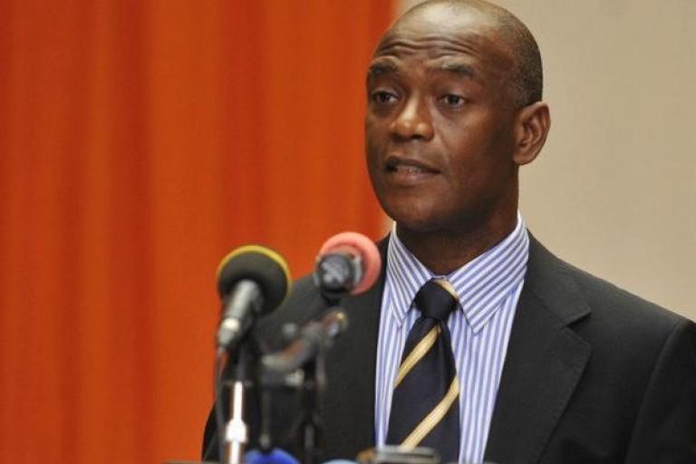 Mamadou Koulibaly réclame  au gouvernement ivoirien des explications