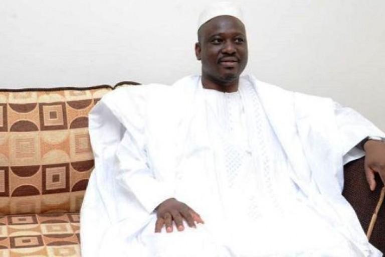 Guillaume Soro boude le retour de Ouattara de la Mecque