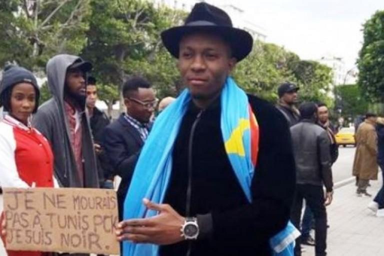 Ivoiriens et Africains agressés en Tunisie