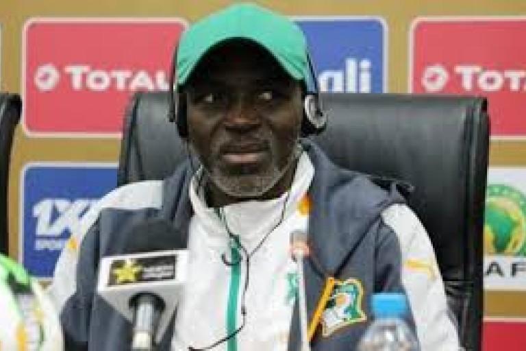 Dans l'attente de la liste d'Ibrahim Kamara