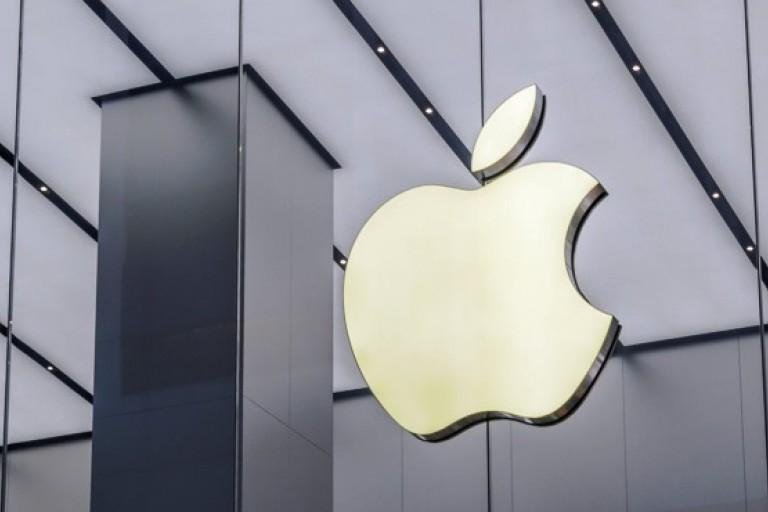 Apple songe déjà à remplacer l'Iphone X.