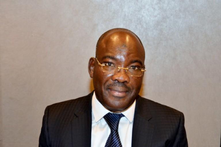 Le mea culpa de Camara Loukimane sur Gbagbo