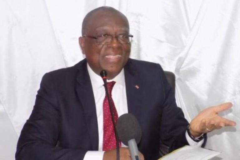 La gestion du Maire sortant Ezaley Georges Philippe auditée