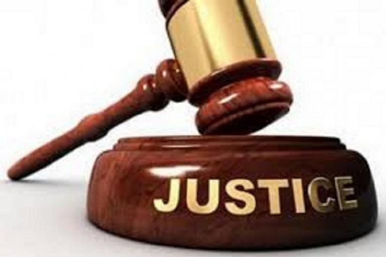 Le PDCI devant la justice