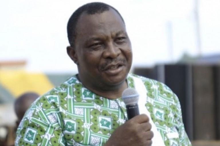 Le dissident du PDCI, Kobenan Kouassi Adjoumani, élu aux Régionales dans le Gontugo