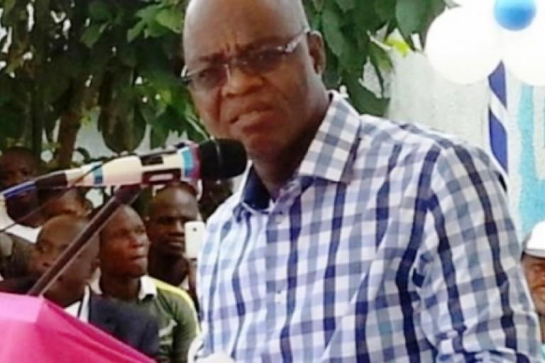 Lida Kouassi Moïse clashe Hamed Bakayoko