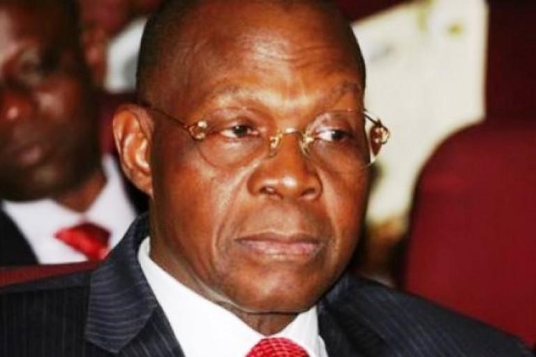 Ouassénan Koné fait des révélations sur Gbagbo et Bédié