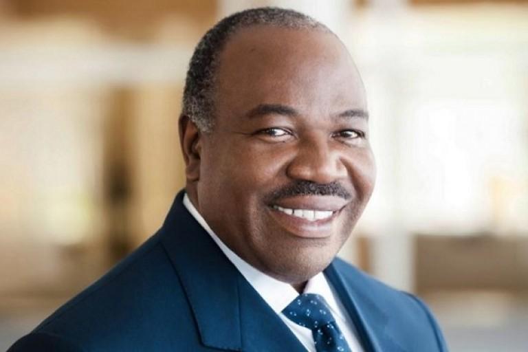 La santé de Ali Bongo s'est amélioré e(présidence)