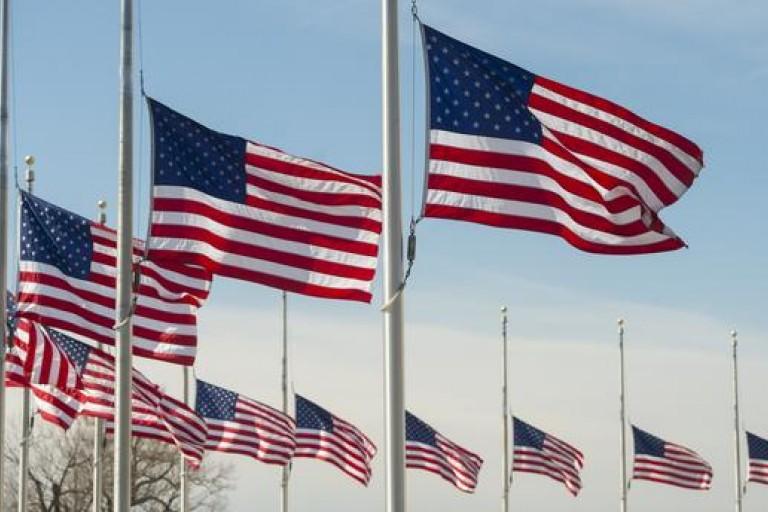 L'ambassade des USA interdit les régions anglophones à ces ressortissants