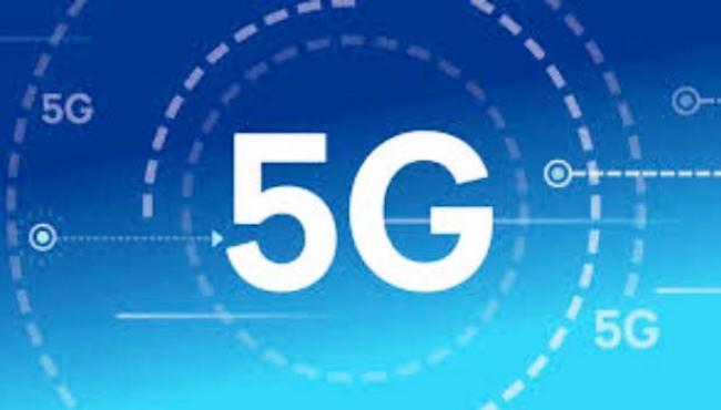 La 5G, la solution haut débit pour les entreprises