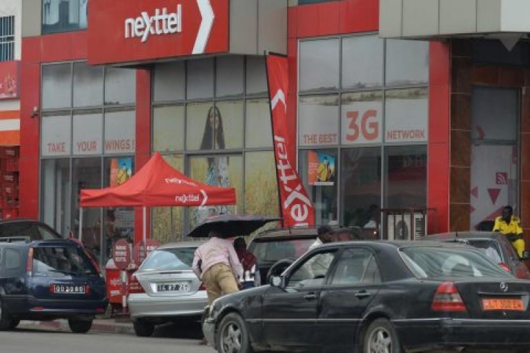 Rencontre annoncée entre actionnaires de Nexttel et consommateurs